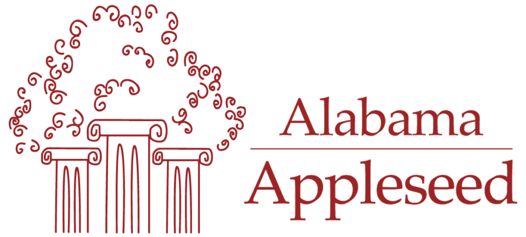 Alabama Appleseed