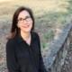 Carla Crowder - Executive Director